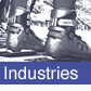 aht industries